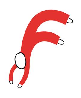 LogoFIA2010cropped